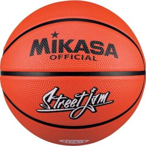 ミカサ MIKASA バスケットボール  ミニバスケットボール5号 B5JMO|sportsjapan