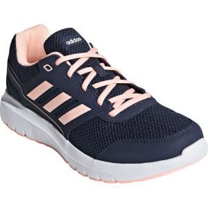 アディダス adidas ランニングシューズ レディース DURAMOLITE 2.0 B75582--|sportsjapan