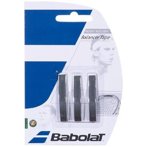 「2014モデル」BabolaT(バボラ)「バランサーテープ (3g×3枚入)BA710015」KPI+ sportsjapan
