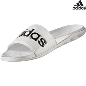 アディダス adidas マルチSPシューズ ユニセックス サンダル CAROZOON LG M カローズンLG M BA8371|sportsjapan