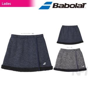 「2017新製品」バボラ Babolat 「Women's レディース スカート BAB-2789W」テニスウェア「2017FW」|sportsjapan