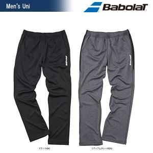 バボラ Babolat テニスウェア ユニセックス スェットパンツ BAB-5452P  『即日出荷』|sportsjapan