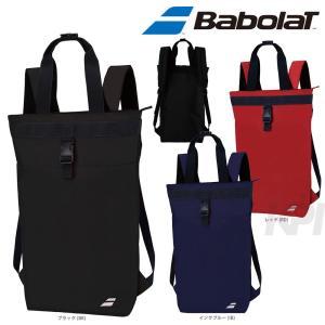 「2017新製品」Babolat バボラ 「2WAY バッグ BAB-B700」テニスバッグ「2017SS」『即日出荷』|sportsjapan