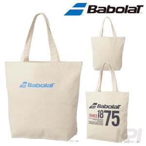 バボラ Babolat テニスバッグ トートバッグ BAB-B750 「2017新製品」|sportsjapan