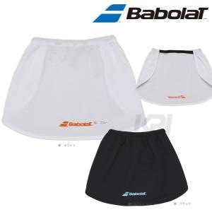 『即日出荷』 Babolat バボラ 「ネックガード ネックカバー BAB-C603」「2016SS」|sportsjapan