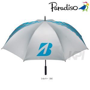「2017新製品」PARADISO パラディーゾ 「銀傘 BACNH9」|sportsjapan