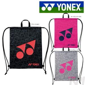 ヨネックス YONEX テニスバッグ マルチケース BAG1792 「2017新製品」KPI+ sportsjapan