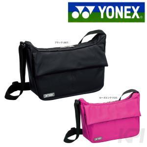 「2017新製品」YONEX ヨネックス 「ショルダーバッグ BAG1795」テニスバッグ|sportsjapan