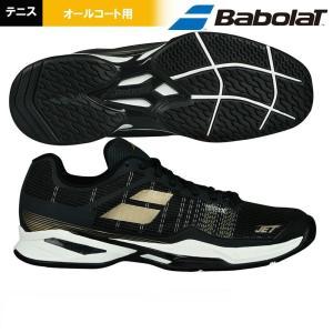 「365日即日出荷」バボラ Babolat テニスシューズ メンズ JET MACH I ジェットマッハ ALL COURT M オールコート用 BAS18649 sportsjapan
