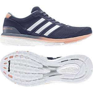 アディダス adidas ランニングシューズ レディース adiZERO boston BOOST 2 W アディゼロボストン ブースト 2 W BB6418 sportsjapan