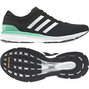 アディダス adidas ランニングシューズ レディース adiZERO boston BOOST 2 W アディゼロボストン ブースト 2 W BB6421 sportsjapan