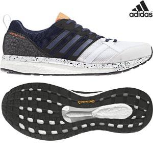 アディダス adidas 陸上シューズ  adiZERO tempo BOOST 3 BB6434|sportsjapan