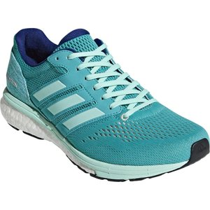 アディダス adidas ランニングシューズ レディース adizero Boston 3 BB6498--|sportsjapan