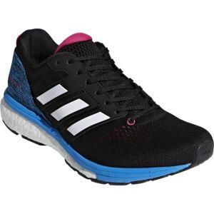 アディダス adidas ランニングシューズ レディース adizero Boston 3 BB6501-- sportsjapan