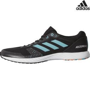 アディダス adidas ランニングシューズ ユニセックス アディゼロ RC adizero rc BB7336|sportsjapan