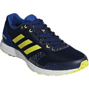 アディダス adidas ランニングシューズ ユニセックス adizero rc アディゼロ RC  BB7337-- sportsjapan