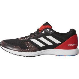 アディダス adidas ランニングシューズ ユニセックス adizero rc アディゼロ RC  BB7339-- sportsjapan