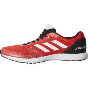 アディダス adidas ランニングシューズ メンズ adizero rc wide BB7363-- sportsjapan