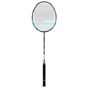 バボラ Babolat バドミントンラケット  SATELITE6.5 ESSENTIAL BBF610053 sportsjapan