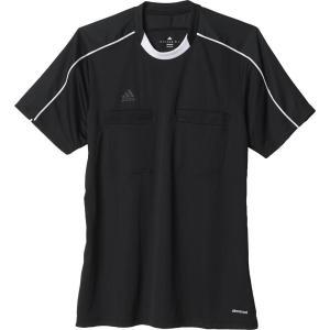 adidas(アディダス)[2016 レフェリーシャツ 半袖 BDI64]サッカーゲームシャツ・パンツKPI+ sportsjapan