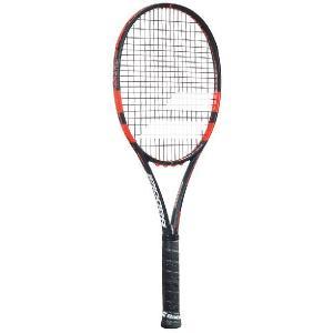 硬式テニスラケット Babolat バボラ 「PURE STRIKE 18×20 ピュアストライク18×20  BF101197」『即日出荷』|sportsjapan