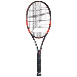 硬式テニスラケット Babolat バボラ 「PURE STRIKE TOUR ピュアストライクツアー  BF101198」『即日出荷』|sportsjapan