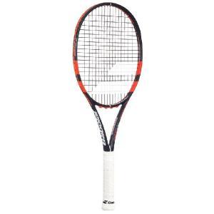 硬式テニスラケット Babolat バボラ 「PURE STRIKE 100 ピュアストライク100  BF101199」『即日出荷』|sportsjapan