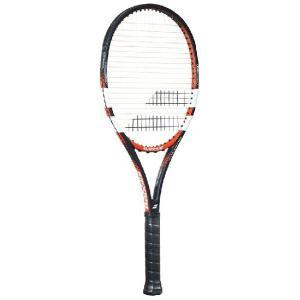 硬式テニスラケット Babolat バボラ 「PURE CONTROL ピュアコントロール  BF101200」『即日出荷』 sportsjapan