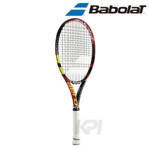 BabolaT バボラ 「AEROPRO DRIVE FRENCH OPEN エアロプロ ドライブ フレンチオープン  BF101223」硬式テニスラケット sportsjapan