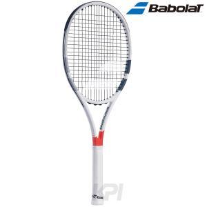 硬式テニスラケット  バボラ ピュアストライクVSツアー PURE STRIKE VS TOUR BF101312 国内正規品|sportsjapan