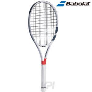 硬式テニスラケット  バボラ ピュアストライクVS PURE STRIKE VS BF101313 国内正規品|sportsjapan