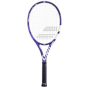 「ベストマッチストリングで張り上げ無料」「365日出荷」バボラ Babolat 硬式テニスラケット ピュア ドライブ ウィンブルドン 数量限定 101425 『即日出荷』 sportsjapan
