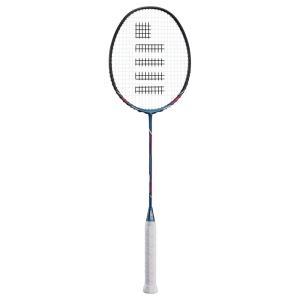 ゴーセン GOSEN バドミントンバドミントンラケット  GUNGNIR 05A グングニル 05A BGG05A|sportsjapan