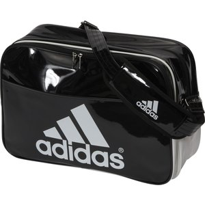 adidas(アディダス)[61 エナメル ショルダーL BIP41]マルチSPバッグKPI+ sportsjapan