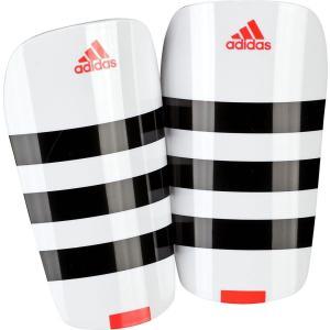 adidas(アディダス)[63 エバー レスト BPH04]サッカーマスク・プロテクターKPI+ sportsjapan