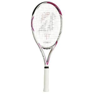 硬式テニスラケット ブリヂストン BRIDGESTONE DUAL COIL 2.65 デュアルコイル2.65 フレームのみ BRADCM 即日出荷 sportsjapan