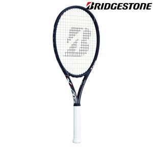 「ボール3缶プレゼント」ブリヂストン BRIDGESTONE テニス硬式テニスラケット  X-BLADE RS270 BRARS3 特典付『即日出荷』|sportsjapan