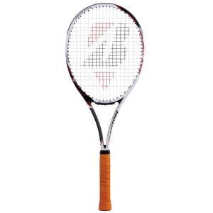 BRIDGESTONE(ブリヂストン)「X-BLADE 325(エックスブレード325) BRAXS1」硬式テニスラケットKPI+|sportsjapan