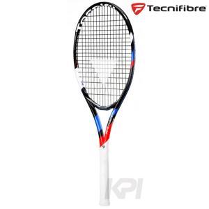 硬式テニスラケット テクニファイバー Tecnifibre T-FLASH 300 PS Tフラッシュ300PS BRFS01 2017新製品 ラックサックプレゼント|sportsjapan