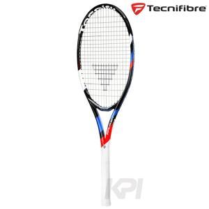「2017新製品」Tecnifibre テクニファイバー 「T-FLASH 285 PS Tフラッシュ285PS  BRFS02」硬式テニスラケット|sportsjapan