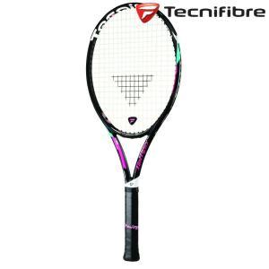 テクニファイバー Tecnifibre テニス硬式テニスラケット  T-Rebound TEMPO 290 BRRE01 3月上旬発売予定※予約|sportsjapan