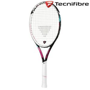 テクニファイバー Tecnifibre テニス硬式テニスラケット  T-Rebound TEMPO 260 BRRE03 3月上旬発売予定※予約|sportsjapan