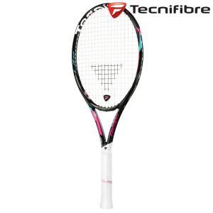 テクニファイバー Tecnifibre テニス硬式テニスラケット  T-Rebound TEMPO 255 BRRE04 3月上旬発売予定※予約|sportsjapan