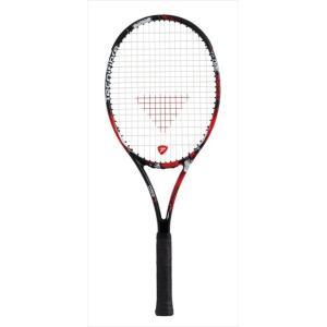 硬式テニスラケット テクニファイバー Tecnifibre T-Fight 320 VO2 max '10 BRTF13 フレームのみ smtb-k kb|sportsjapan