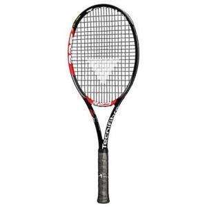 『即日出荷』 「数量限定品」Tecnifibre テクニファイバー 「T-Fight 325 VO2 MAX  BRTF22」硬式テニスラケット sportsjapan