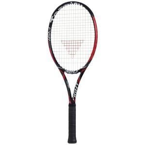 Tecnifibre テクニファイバー 「T-Fight 320 ティーファイト320  BRTF40」硬式テニスラケット sportsjapan