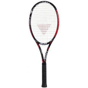 Tecnifibre テクニファイバー 「T-Fight 305 ティーファイト305  BRTF41」硬式テニスラケット sportsjapan