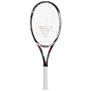 Tecnifibre テクニファイバー 「T-Fight 295 MP ティーファイト295エムピー  BRTF42」硬式テニスラケット sportsjapan