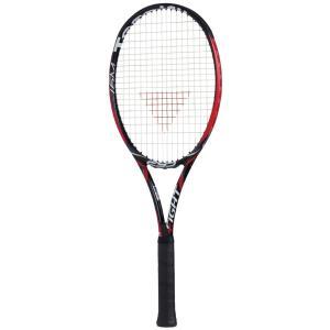 Tecnifibre テクニファイバー 「T-Fight 295 ティーファイト295  BRTF43」硬式テニスラケット sportsjapan