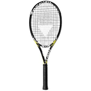 硬式テニスラケット テクニファイバー Tecnifibre T-FLASH 315 VSD Tフラッシュ 315 VSD BRTF56 KPI|sportsjapan